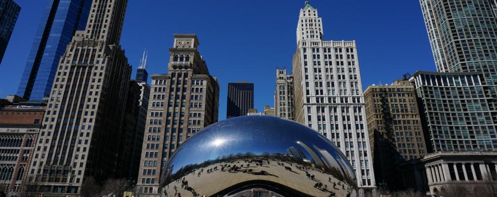 Viajar a Chicago_Destacada