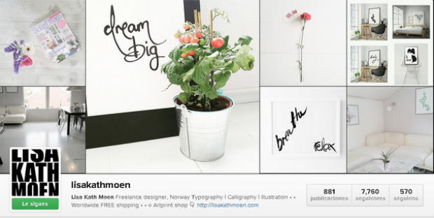 lidakathmoen instagram
