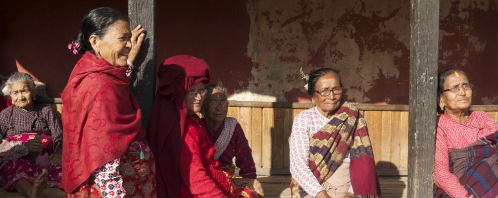 Viaje a Nepal_Destacada