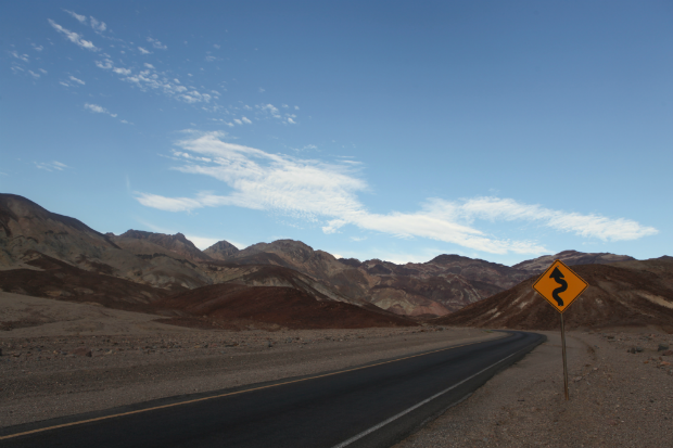 carretera-ruta-66-2