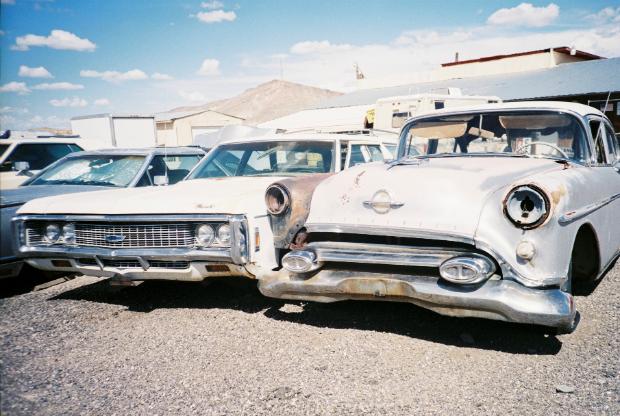coches-cadillacs