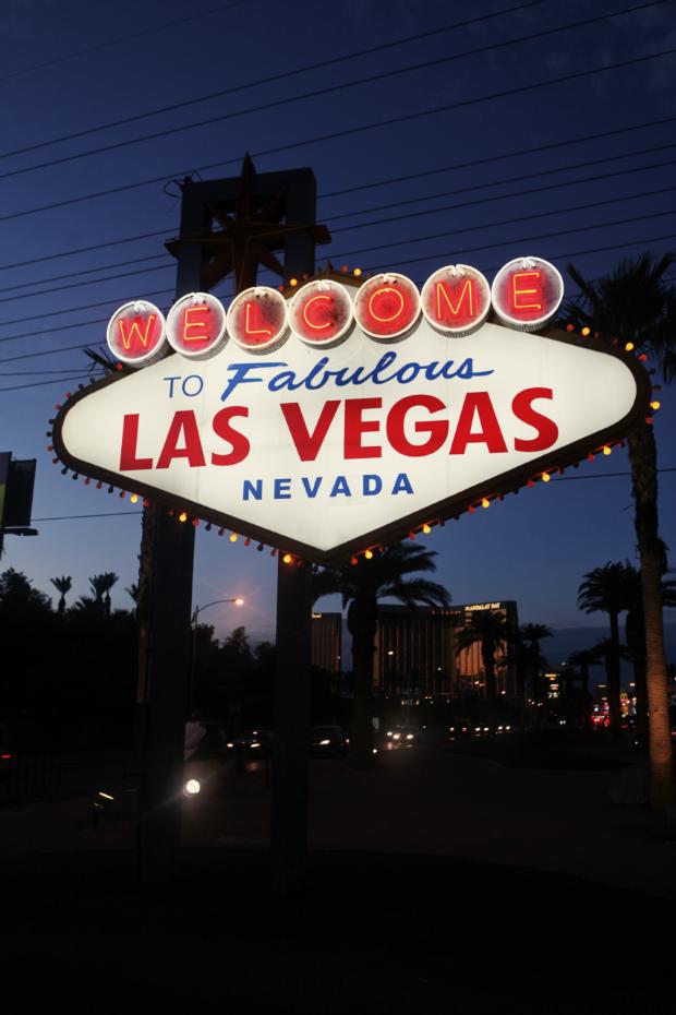 cartel-Las_Vegas