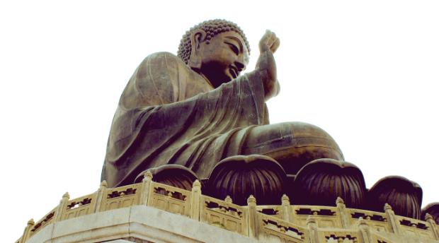 Buda-Hong-Kong-620