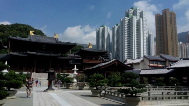 Hong-Kong-3-620