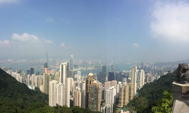 Hong-Kong-5-620
