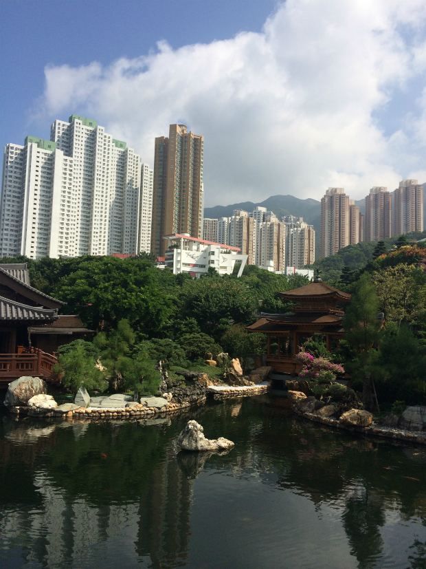 Hong-Kong-7-620