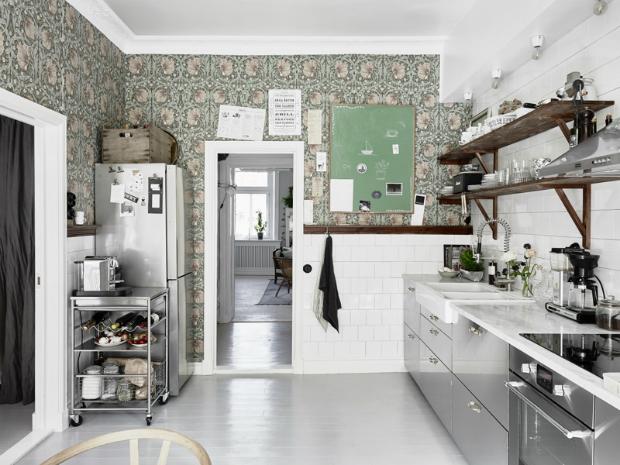 papel-pintado-cocina-620