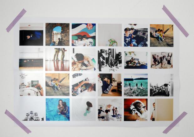 poster_fotos_hofmann_3-620