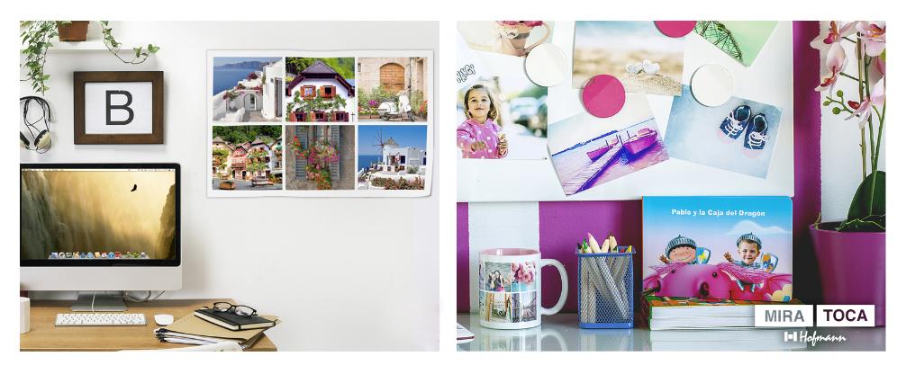 Consejos para decorar la oficina_Destacada