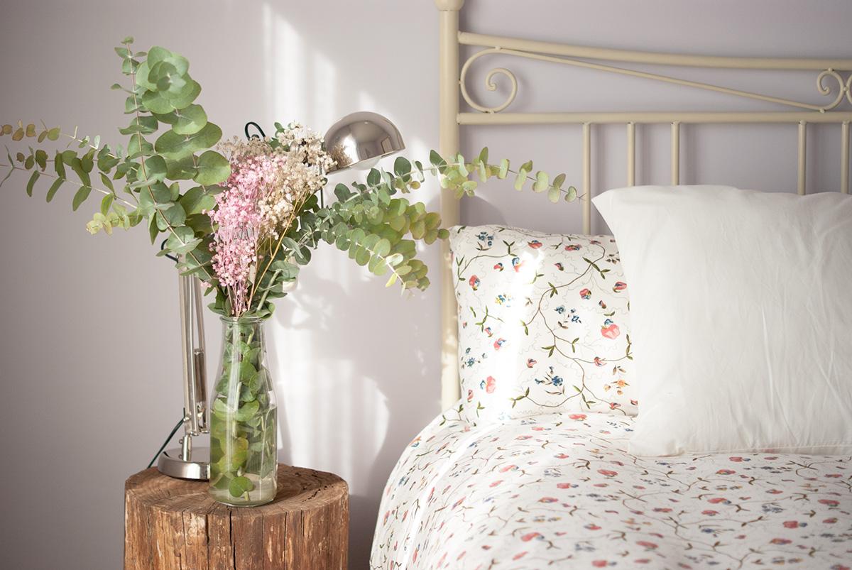 Consejos para decorar tu hogar blog hofmann for Decorar hogar 2016