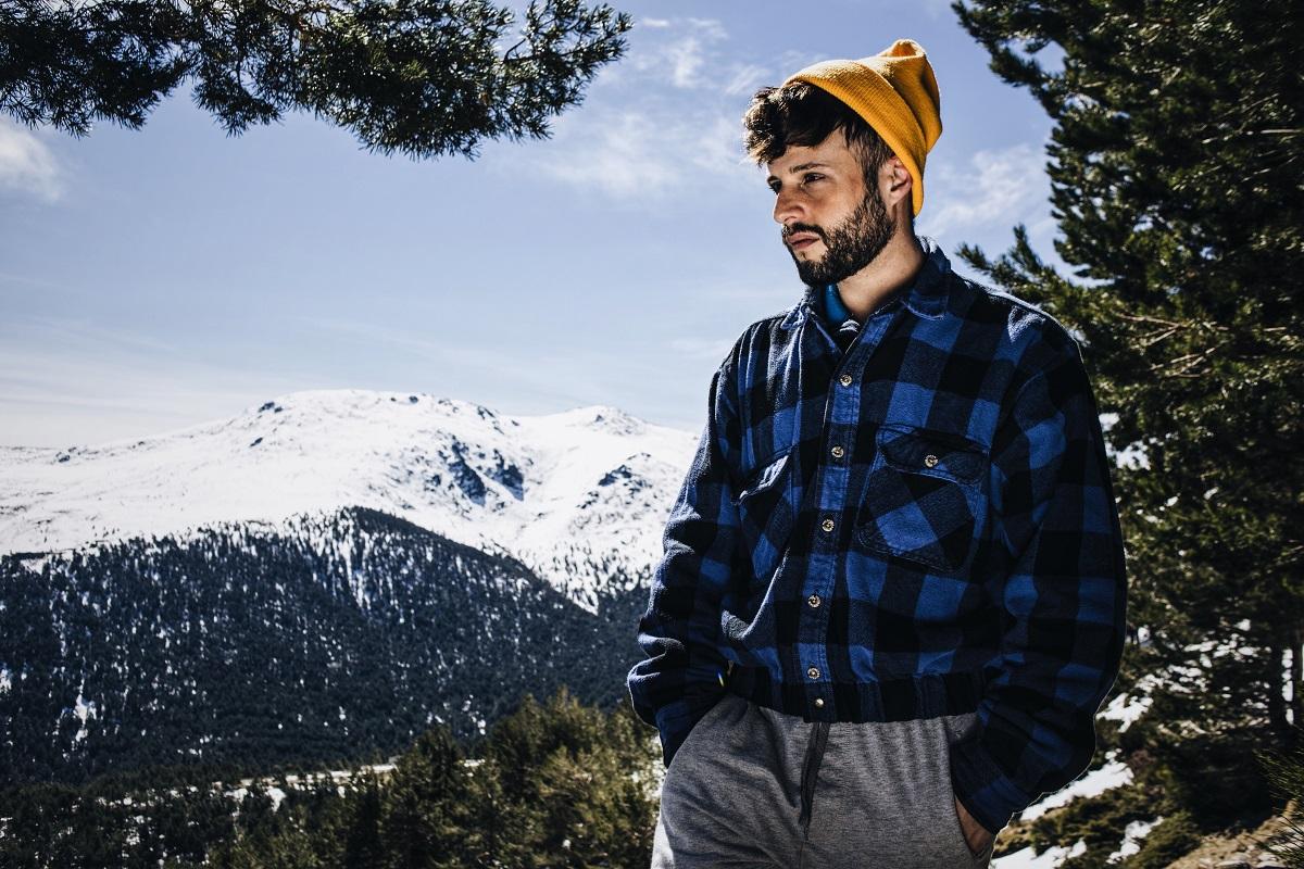 Fotos en invierno
