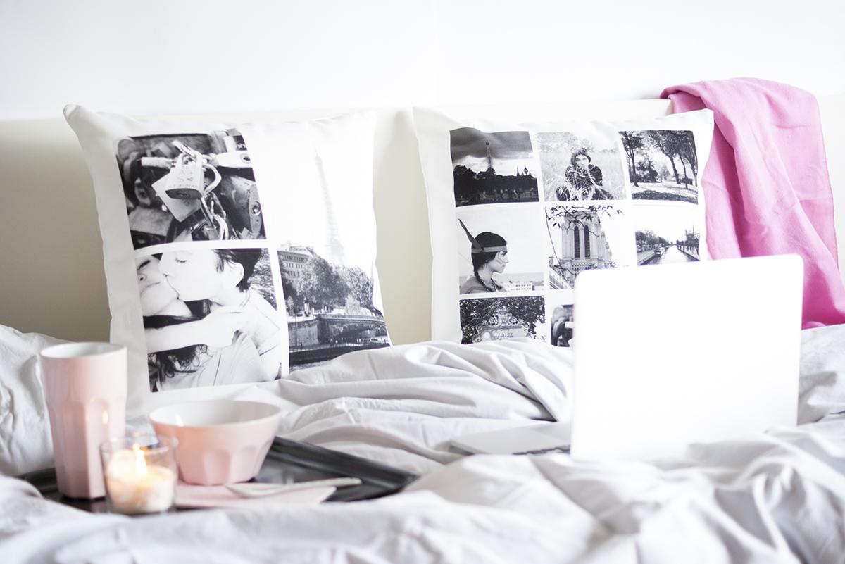 cojines personalizados abraza tus recuerdos blog hofmann