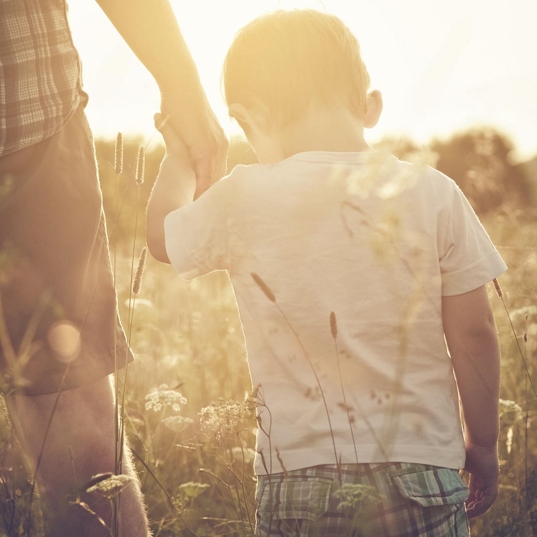 15 consejos para fotografiar a los niños al aire libre esta ...
