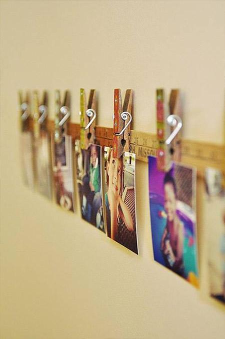 decorar casa low cost con fotos