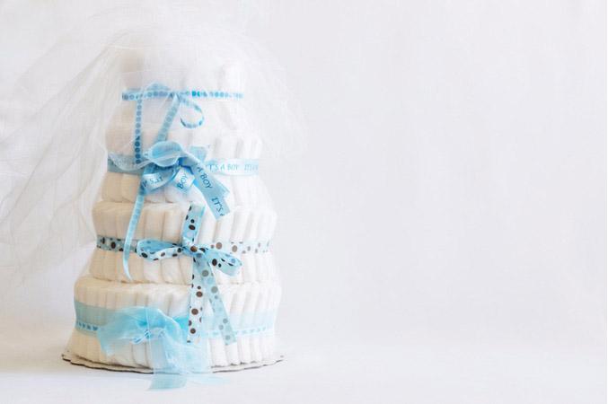regalos parap bebés