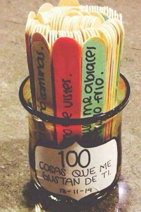Regalos originales para amigas - Ideas de regalos originales para amigas ...