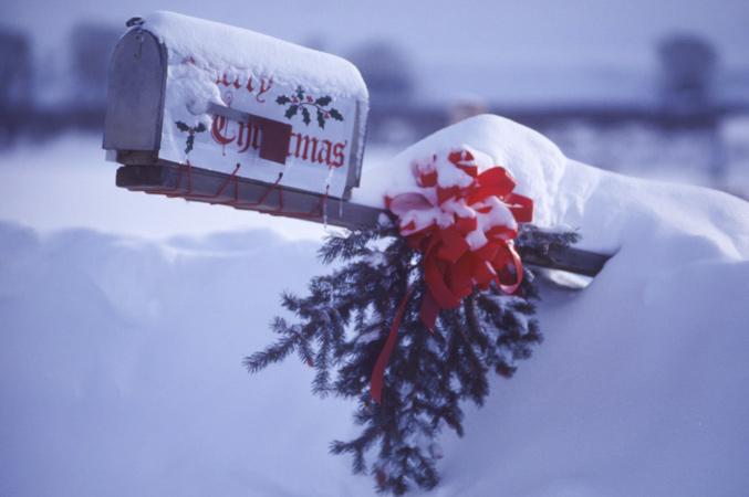 frases de Navidad para tarjetas