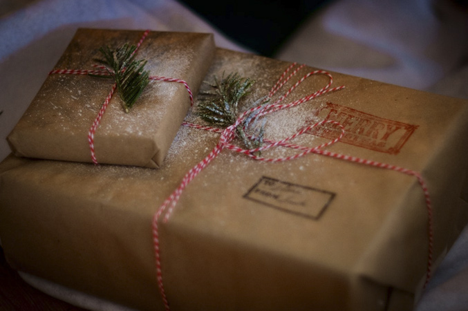 frases bonitas navidad