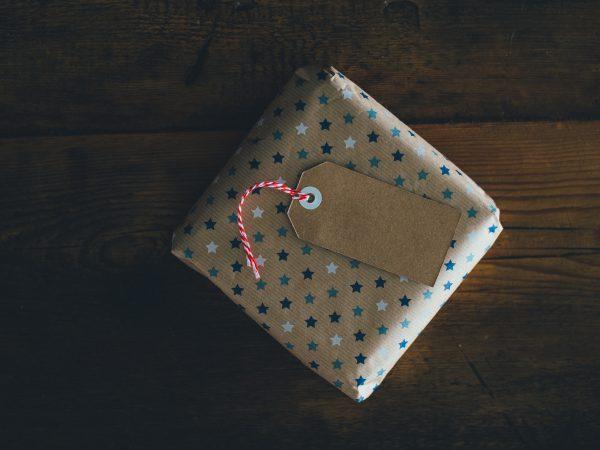 regalos personalizados Hofmann