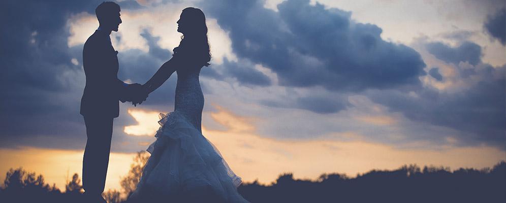 Fotografia de boda - album de fotos