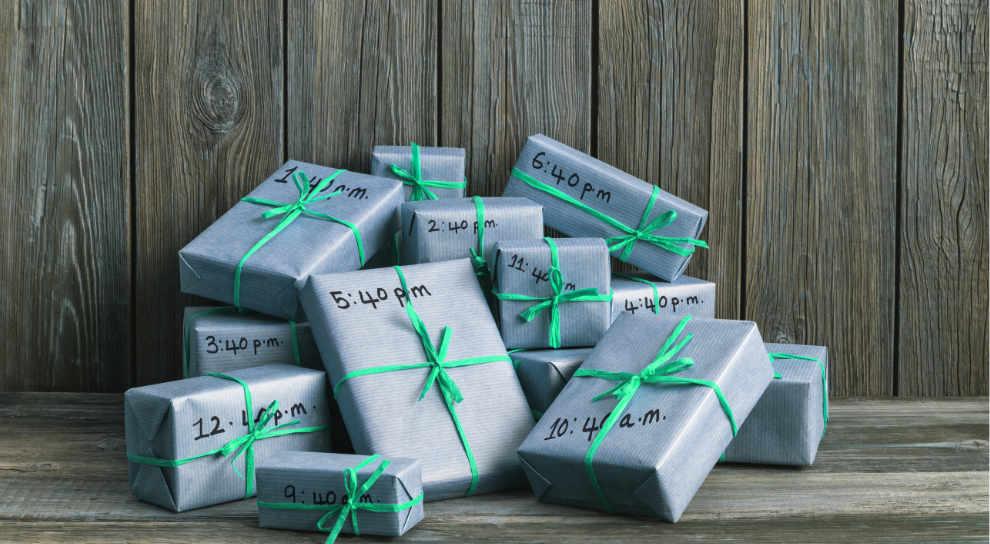 Los 10 regalos m s originales para novios desc brelos aqu - Regalos originales para mi padre ...