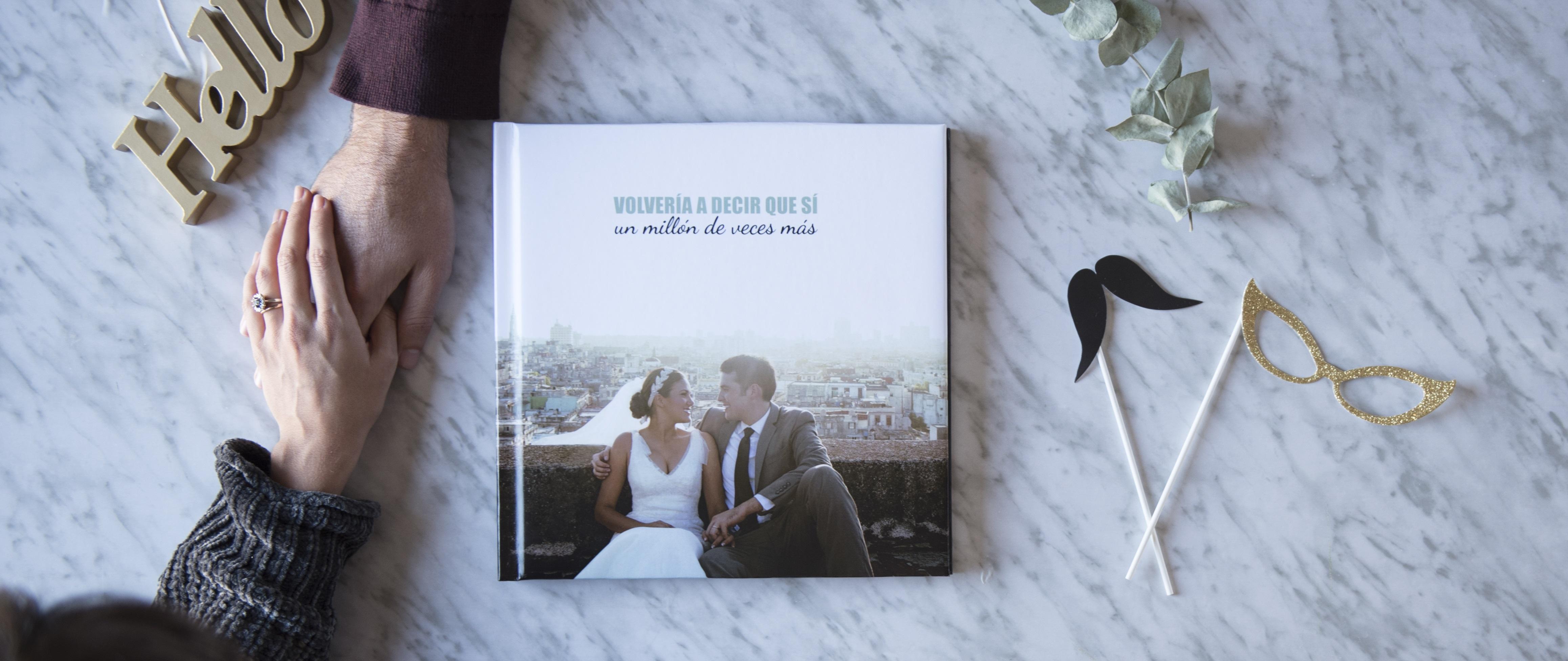 8 ideas de lbum hofmann para regalar en san valent n - Album para san valentin ...