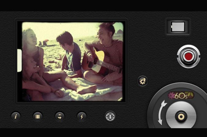 aplicacion para editar fotos