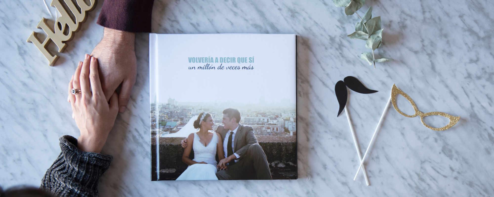 8 Ideas De álbum Hofmann Para Regalar En San Valentín Blog
