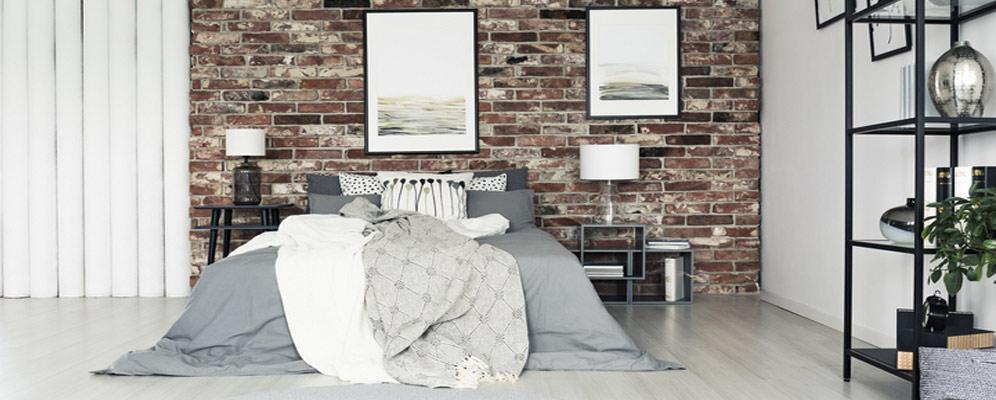 3 Ideas Para Decorar Tu Habitacion Con Fotos Hofmann - Ideas-para-decorar-una-habitacion