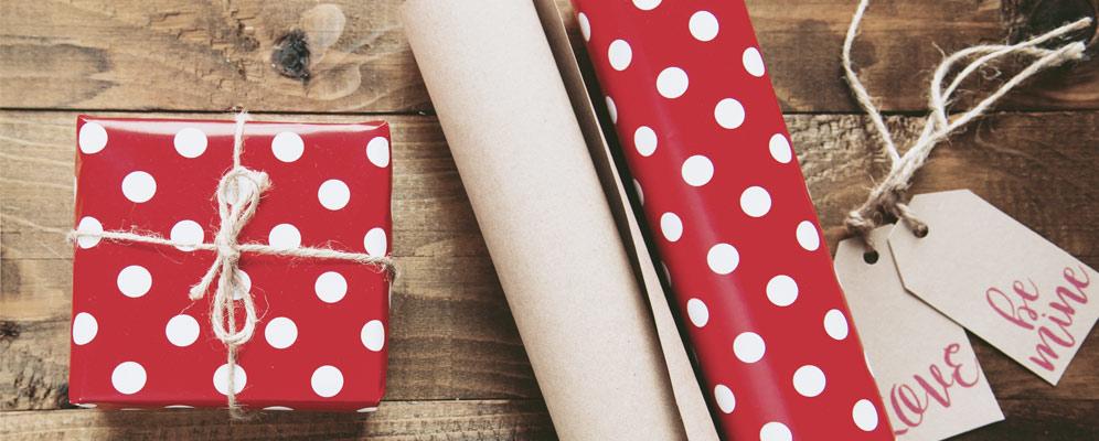 regalos-san-valentin personalizados