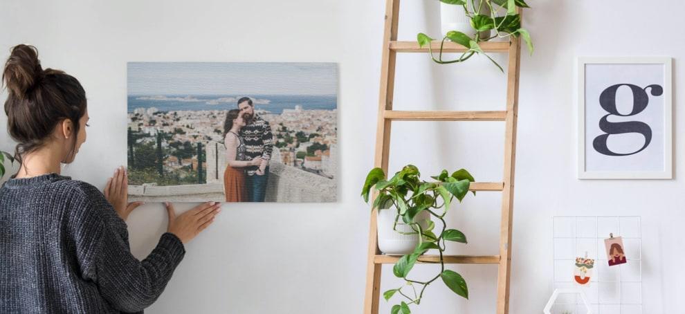 regalos san valentin - fotos en forex
