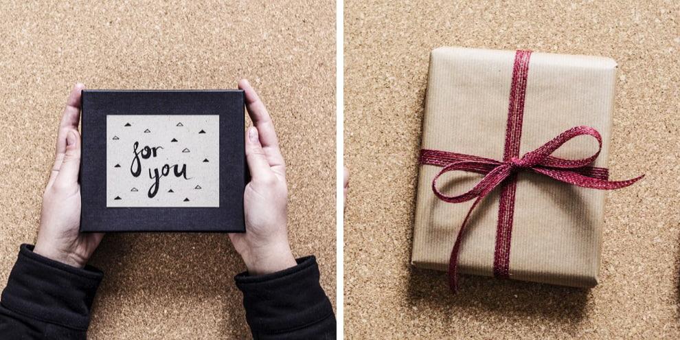 regalos san valentin hofmann
