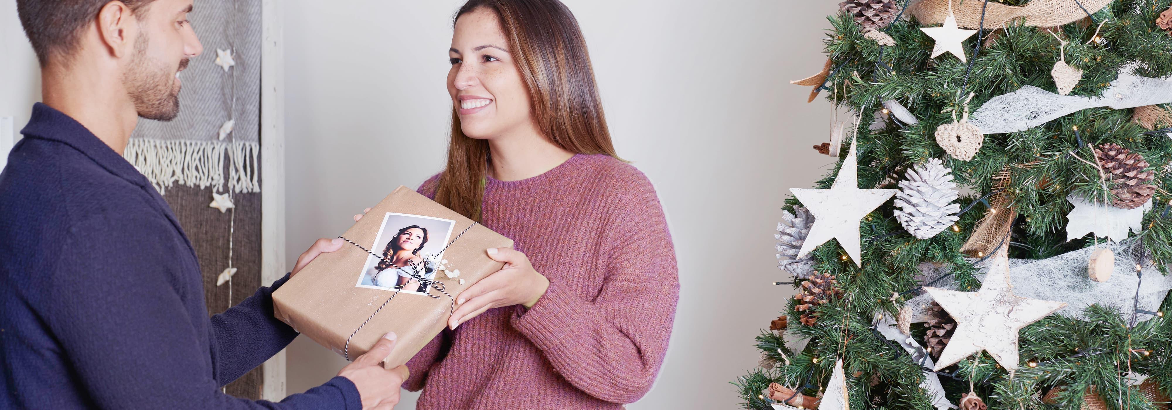 regalos Navidad 2019