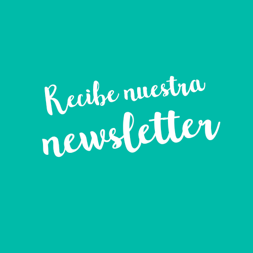 Newsletter Hofmann - Inscribirse