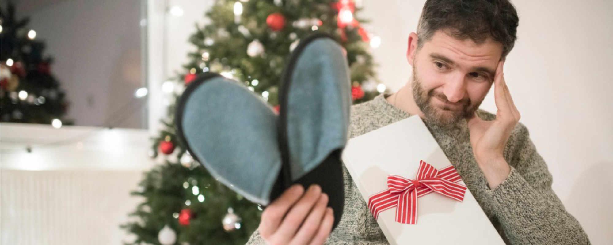 regalo original navidad