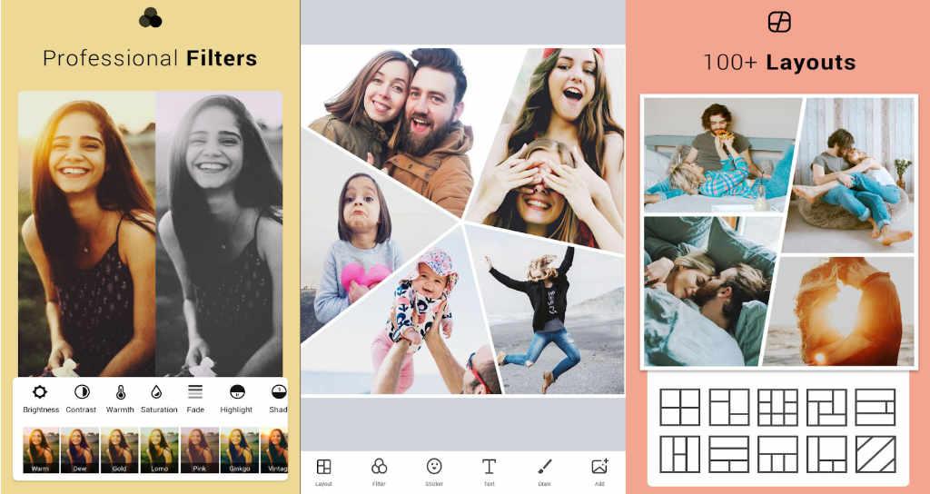 hermosas habitaciones de polvo fotos Las Mejores Apps Para Editar Fotos En Tu Mvil Blog Hofmann