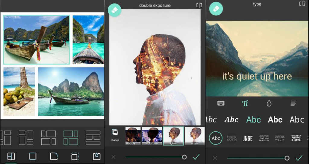 Las Mejores Apps Para Editar Fotos En Tu Móvil Blog Hofmann