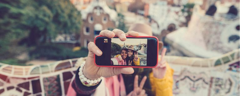 editar fotos instagram