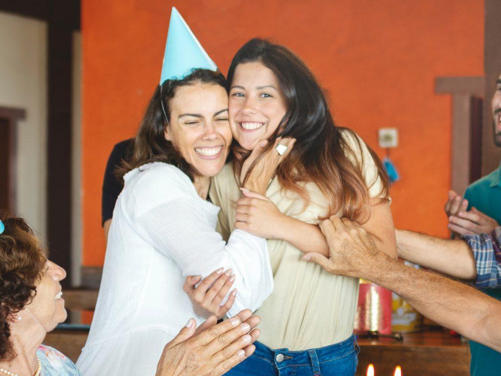 10 ideas de regalos de cumpleaños