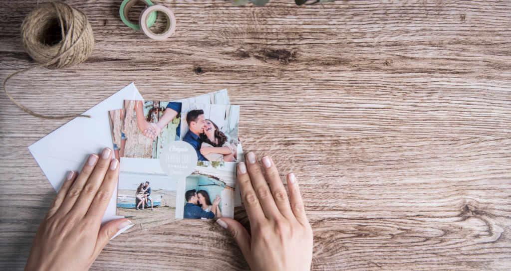 tarjetas de amor - tarjeta san valentin