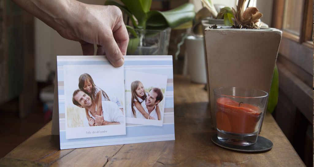 tarjeta para el dia del padre