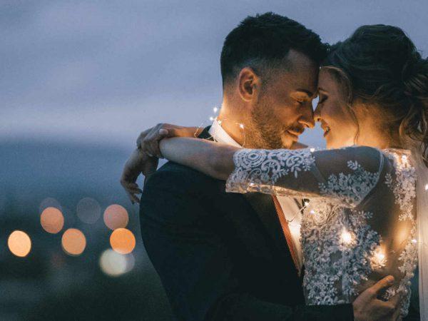 fotos imprescindibles bodas