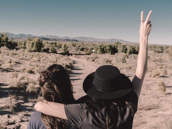 Cómo regalar un viaje en 10 simples pasos
