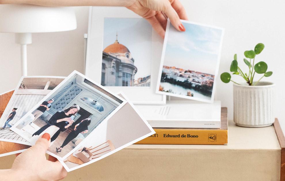album fotos scrapbook