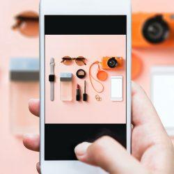 Los 10 mejores filtros de Instagram y cómo encontrarlos