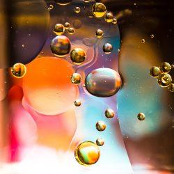 como hacer fotos casa agua y aceite 5