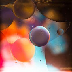 como hacer fotos casa agua y aceite 7