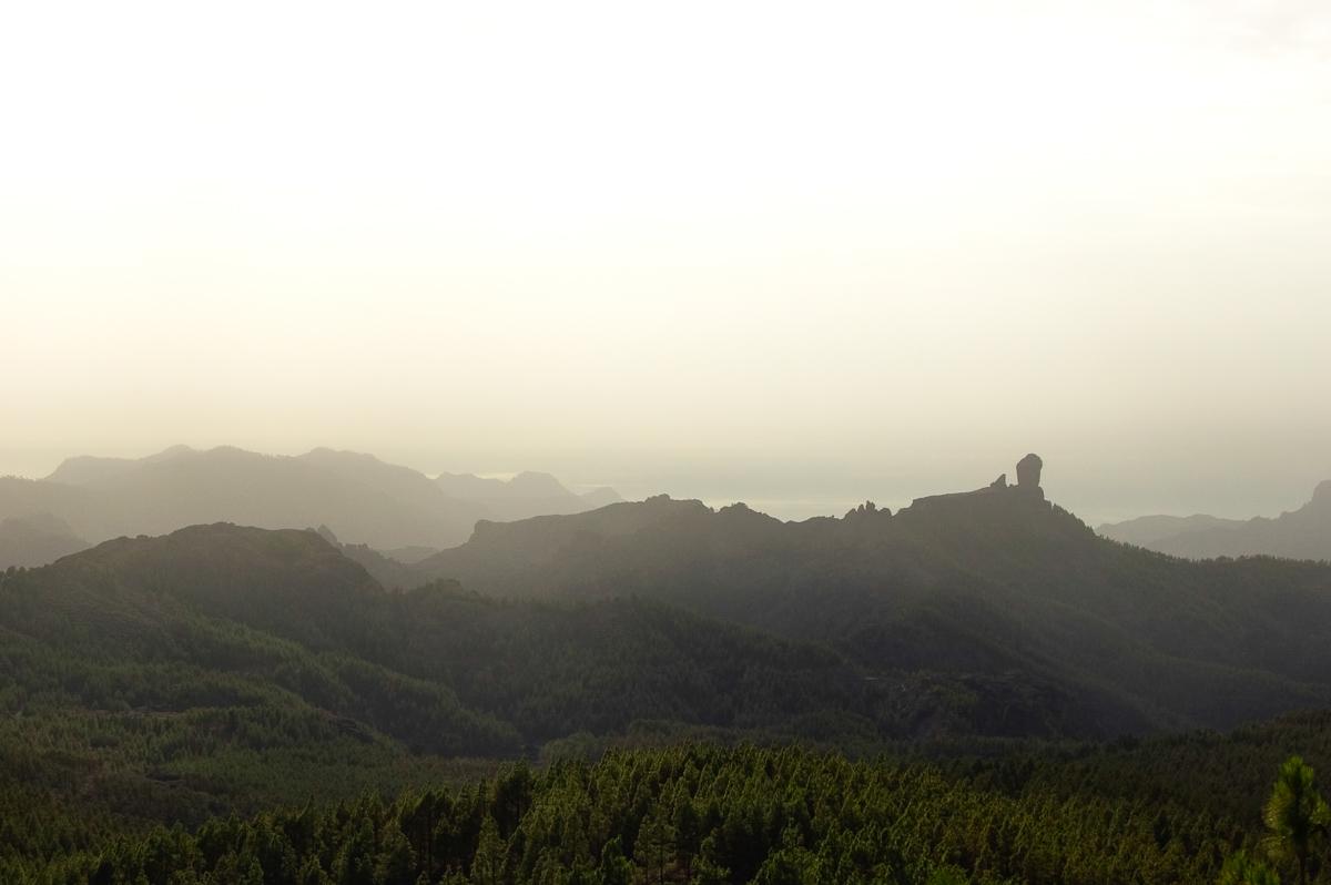 como fotografiar paisajes 15