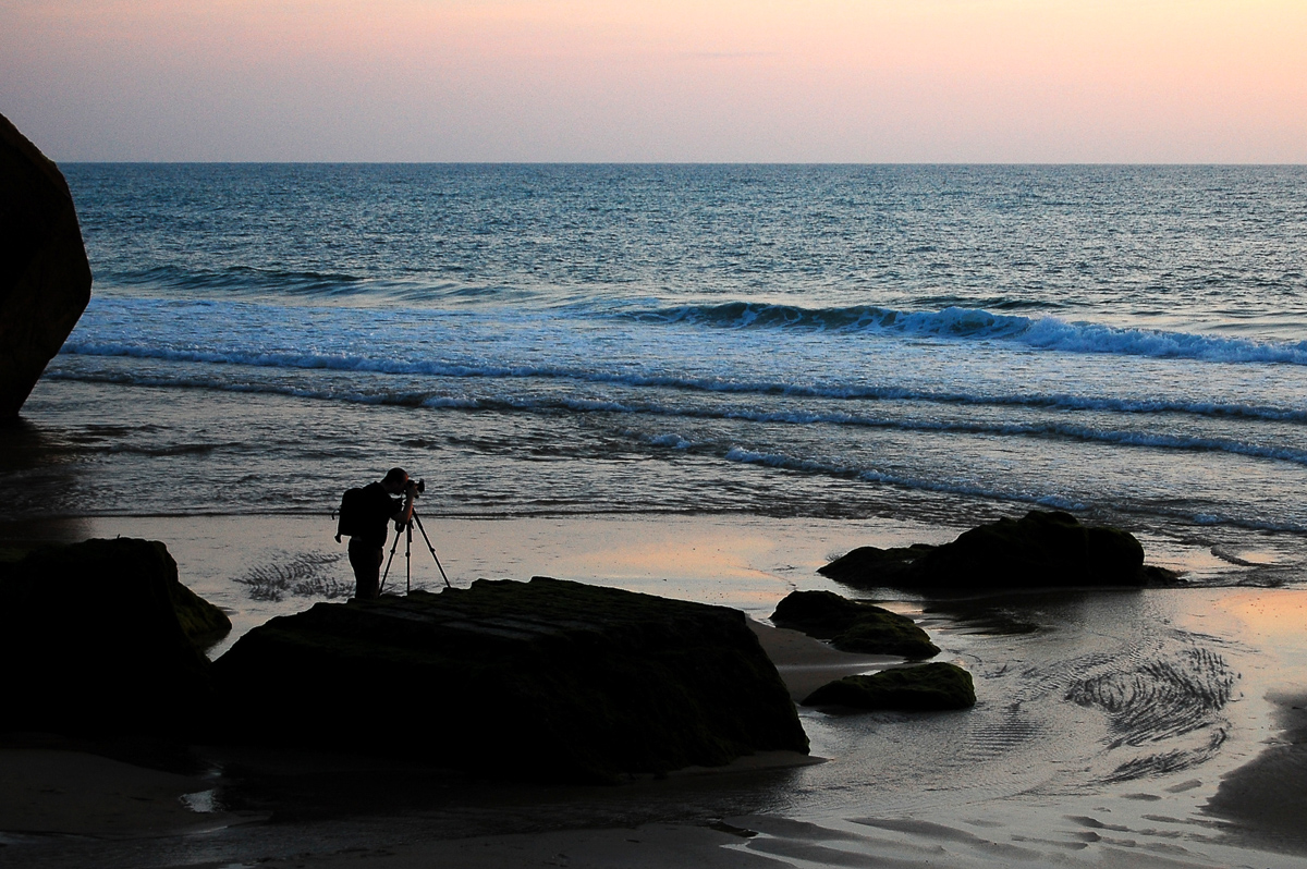 como fotografiar paisajes 16